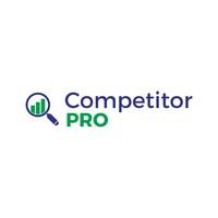 CompetitorPro (PRNewsFoto/CompetitorPro)