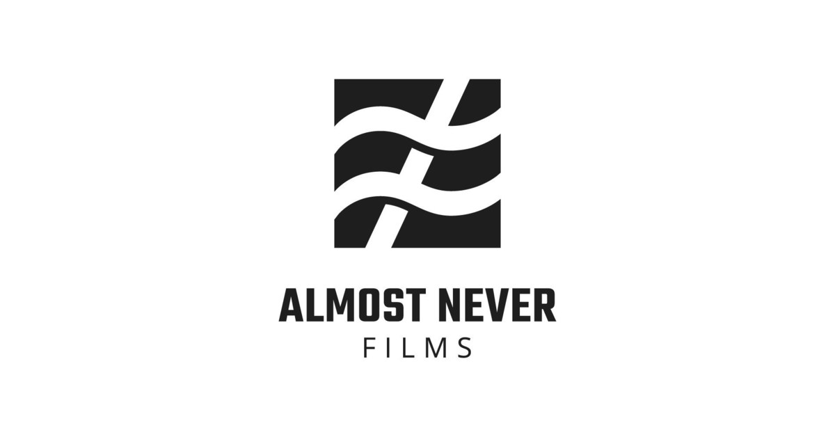 almost never films  inc  agrees to finance portion of