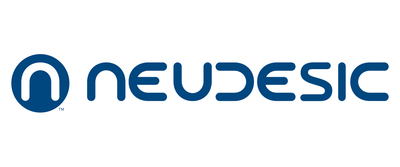 Neudesic Celebrates 15th Anniversary As A Leader In Enterprise Digital Innovation