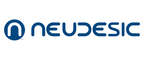 Neudesic recognized as winner for 2017 Microsoft Country Partner of the Year for United States