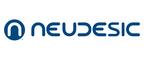 Neudesic Joins Google Cloud Platform Partner Community