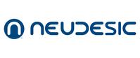 Neudesic (PRNewsFoto/Neudesic) (PRNewsFoto/Neudesic)