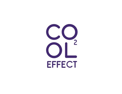 Cool Effect is a San Francisco Bay Area 501(c)(3) nonprofit dedicated to reducing carbon emissions around the world.