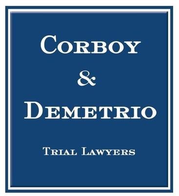 Corboy & Demetrio inicia demandas en nombre de 11 pasajeros del accidente de aviación del vuelo 2431 de Aeroméxico