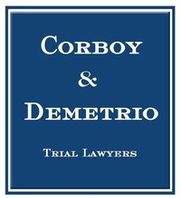 Corboy_And_Demetrio_Logo