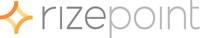 RizePoint (PRNewsFoto/RizePoint)