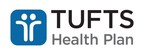Tufts Health Plan Named a 2020 Top Place to Work by The Boston...