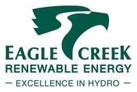 (PRNewsFoto/Eagle Creek Renewable Energy, L)
