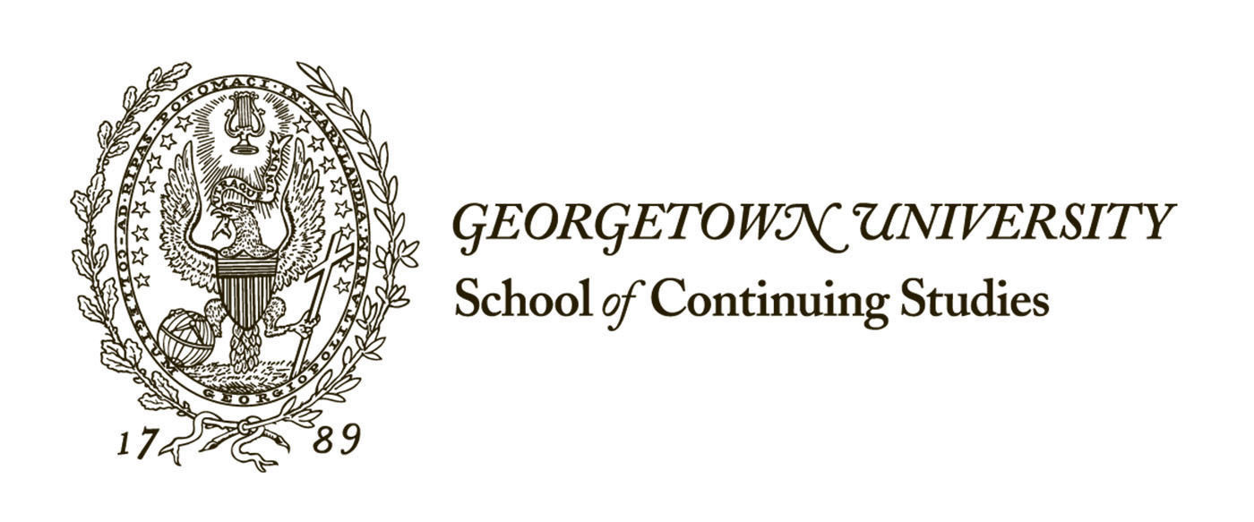 Georgetown University Offers Tuition Benefits To Federal Employees