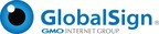 Leading Certificate Authority, GlobalSign, Secures Qualified Trust Service Provider Recognition in Europe