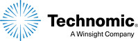Technomic Inc. Logo. (PRNewsfoto/Technomic)