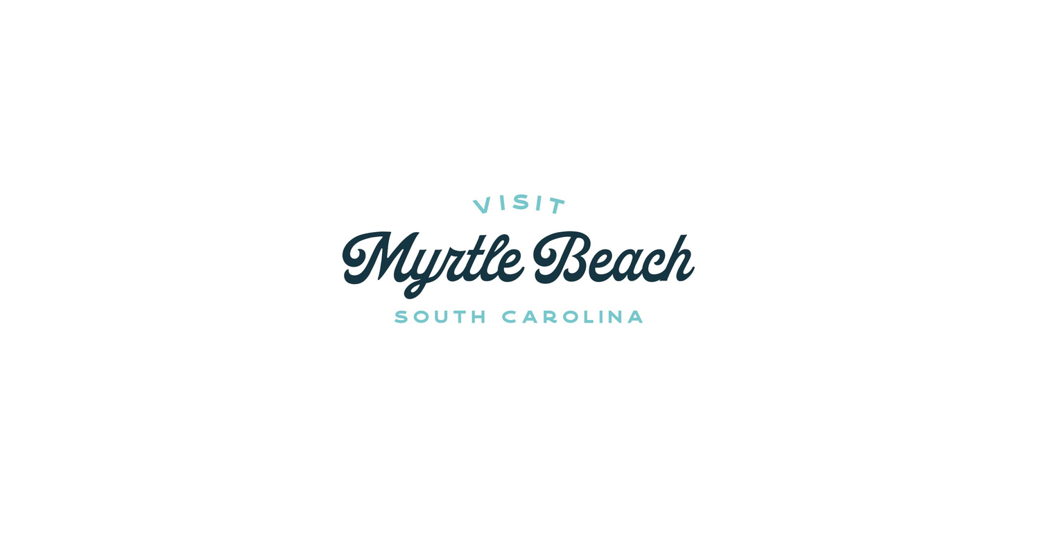 Visit Myrtle Beach S C Announces