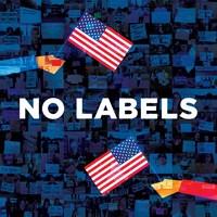 www.NoLabels.org (PRNewsfoto/No Labels)