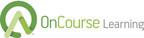 Free Webinar Will Help Nurses Understand MACRA Basics