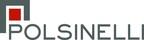 Polsinelli Catapults to No. 20 Ranking on BTI's 2017 Brand Elite List