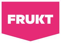 FRUKT Logo