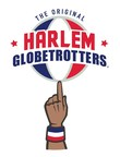 Harlem Globetrotters To Join U.S. State Department's Sports Envoy Program In Lithuania And Estonia