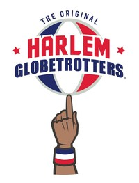 Harlem Globetrotters International, Inc. (PRNewsFoto/Harlem Globetrotters)