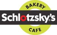 Schlotzsky's Logo (PRNewsFoto/Schlotzsky's)