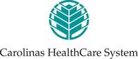 (PRNewsfoto/Carolinas HealthCare System)