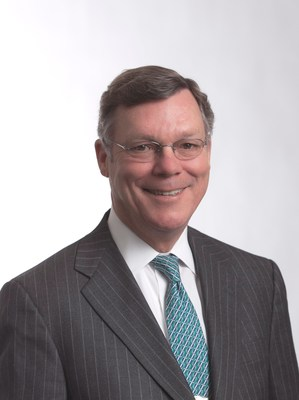 J. Patrick Gallagher, Jr., Chairman, President and Chief Executive Officer of Arthur J. Gallagher & Co.