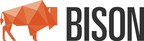 Bison announces new round of investment for private markets software product suite, Cobalt