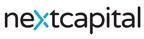 NextCapital Raises $30 Million In Series C Financing