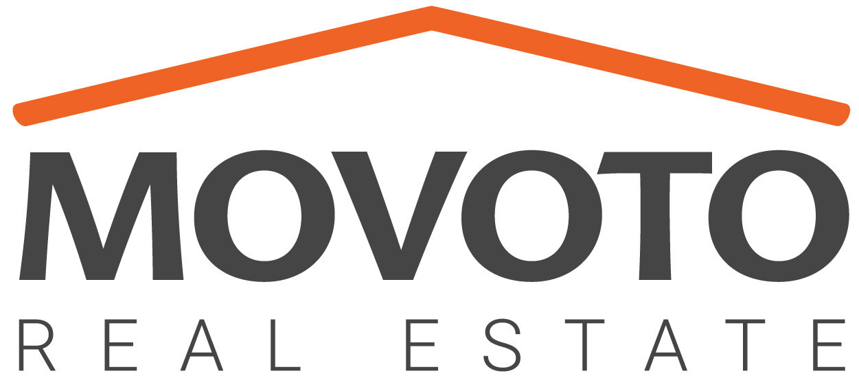 Real Estate Operations : Movoto s vp of real estate operations to speak at inman