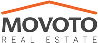 Movoto Real Estate is the only online brokerage officially licensed in all 50 states. www.movoto.com