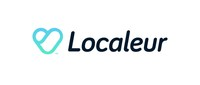 Localeur is a community of locals who share recommendations on their favorite local places to eat, drink and play to help Millennials travelers #experiencelocal in more than 35 major U.S. cities and counting. (PRNewsFoto/Localeur)
