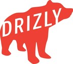 Drizly Launches In Greater Lansing, Bringing Largest Online Alcohol Marketplace To Michigan