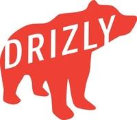 Drizly logo (PRNewsFoto/Drizly)