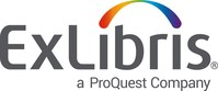 Ex Libris, a ProQuest company (PRNewsFoto/Ex Libris)