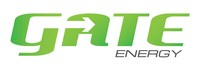 GATE Energy is a family of companies providing project management and engineering, commissioning, field services, and staffing to the energy industry. With a novel 'systems-approach' to providing solutions to their Clients, GATE's 'Make It Work Right The First Time' philosophy has created strong partnerships with their Clients and has recently led to GATE being identified as the Zweig Group #1 Hot Firm in North America for the second year in succession. (PRNewsFoto/GATE, Inc.)