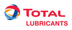 TOTAL is Committed to Better Energy and to Energizing Performance. Every Day.