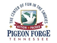 (PRNewsFoto/Pigeon Forge Department of Tour)