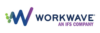 WorkWave (PRNewsfoto/WorkWave)