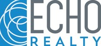 ECHO Realty Logo