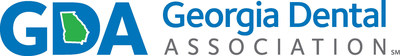 Georgia Dental Association Statement on Authorization for Dentists to Assist with COVID-19 Vaccine Effort