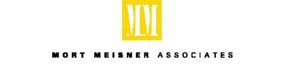 Mort Meisner Associates Logo