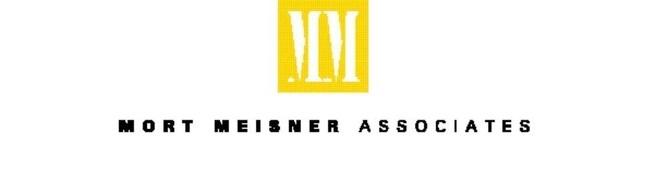 Mort Meisner Associates Logo (PRNewsFoto/Mort Meisner Associates)