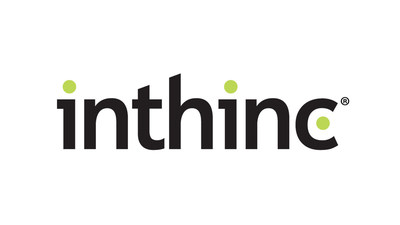 Inthinc is a global telematics provider offering solutions focused on driver safety, efficiency and compliance for the commercial fleet market since 1997. Its groundbreaking safe drive system is designed to mentor drivers and help them to be better, safer and more efficient. The company is based in Salt Lake City, Utah. For more information, visit www.inthinc.com.