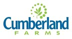 Cumberland Farms Celebrates its 11th Annual Class of