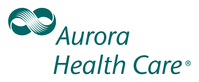 (PRNewsFoto/Aurora Health Care,Walgreens)