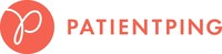 "PatientPing Raises $31.6 Million from Andreessen Horowitz and Leerink Transformation Partners to Accelerate Growth of its National Care Coordination Network.   PatientPing's flagship product offers real-time notifications (""Pings"") to health care providers whenever their patients experience an admit, transfer or discharge to or from a facility. The Company has become the country's leading provider of clinical event notifications, creating the nation's largest community of providers working together to coordinate patient care.   ""We are just getting started,"" said Jay Desai, founder & CEO, PatientPing. ""It's an important moment in history to modernize our country's healthcare IT infrastructure. (PRNewsFoto/PatientPing)"