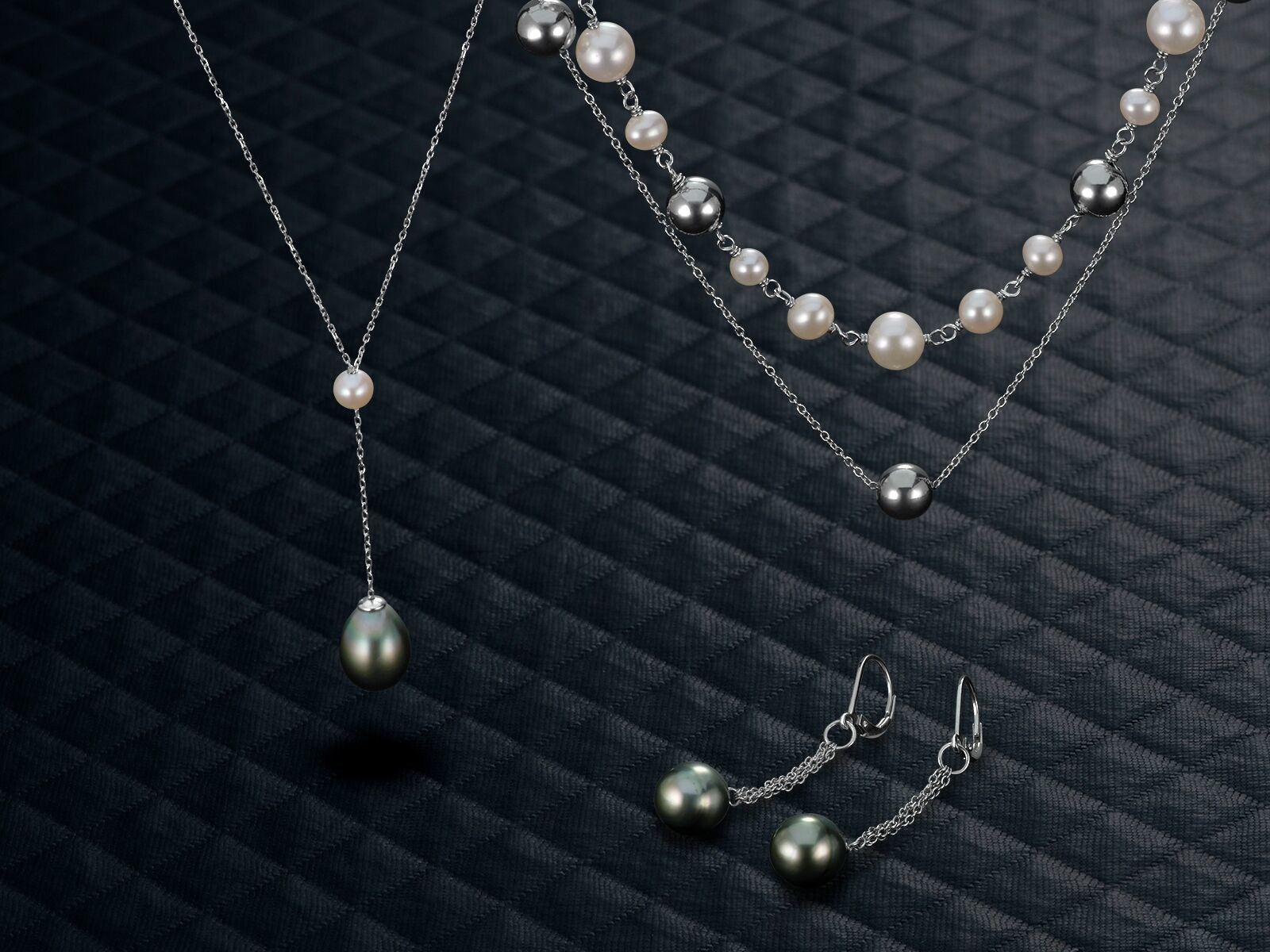 d7e2bd792d6c5 Shane Co. Presents Top Jewelry Picks from Their Toyland Holiday ...