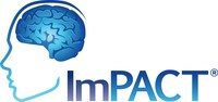 (PRNewsFoto/ImPACT Applications)