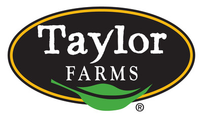 Taylor Farms Acquires FreshPoint Toronto WeeklyReviewer