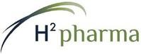 H2-Pharma Logo