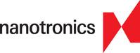 Nanotronics Logo designed by Chermayeff & Geismar & Haviv